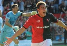 Photo of FIFA admite la demanda de Newell's contra la Roma