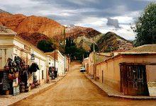Photo of Jujuy será la primera provincia que permita el turismo local