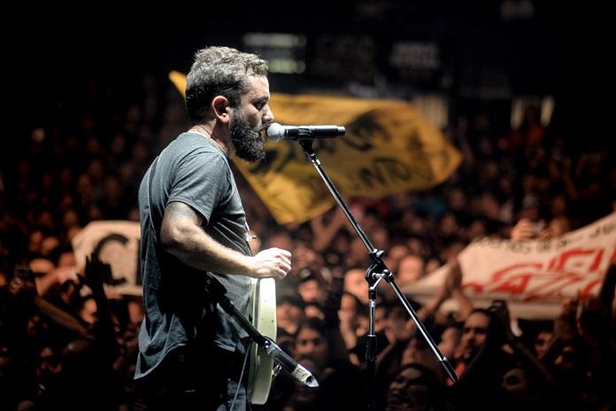 """Photo of """"La seguimos en vivo"""" se difunde con éxito en Argentina y América Latina"""