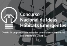 """Photo of La Provincia participará del concurso nacional de """"Hábitats Emergentes"""""""