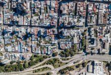 Photo of En los barrios humildes de Santa Fe casi no se acató la cuarentena