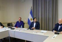 Photo of Nación inició a diagramar protocolos para el regreso a las aulas