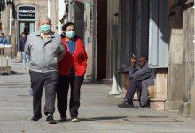 Photo of La Provincia aclaró sobre el decreto que generó malestar en jefes comunales