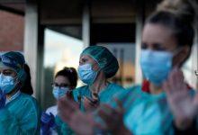 Photo of No se confirmaron nuevos casos de coronavirus en la provincia
