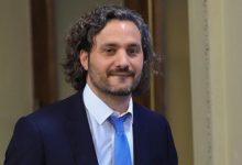 "Photo of La oposición apuntó contra un decreto que le da ""superpoderes"" a Cafiero"