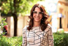 """Photo of María Eugenia Bielsa: """"En lugares donde no había Estado, el mercado tampoco se hizo cargo"""""""