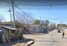 Photo of Rosario: hombre fue asesinado de un balazo en la cabeza