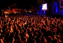 Photo of La Provincia presentará un protocolo para que los músicos vuelvan a los escenarios