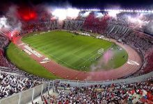 Photo of River Plate cumple 119 años