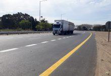 Photo of Volverán los trabajos de reparación en la Ruta 11