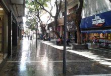 Photo of Los comercios de Córdoba abrirán el lunes con protocolos de seguridad