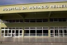 Photo of Sedaron y violaron a una enfermera en Neuquén