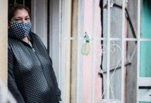 Photo of Murió Ramona Medina, la vecina de la ex Villa 31 que denunció la falta de agua