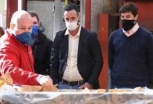Photo of Coronavirus: Provincia continúa fiscalizando empresas en todos los departamentos