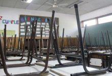 Photo of Planificarán el regreso a las aulas a nivel nacional