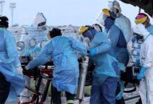 Photo of Notificaron 11 nuevos casos de coronavirus en la provincia de Santa Fe