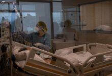 Photo of Se registraron 20 nuevos casos de COVID-19 en la provincia de Santa Fe