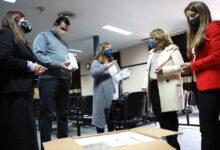 Photo of La Provincia contará con una red de laboratorios de alta tecnología para biología molecular