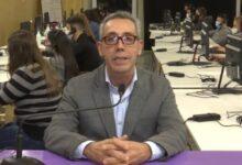 Photo of El gobierno provincial dispuso que Villa Ocampo pase a la fase 3 del aislamiento