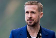 """Photo of Ryan Gosling será el próximo """"Wolfman"""""""