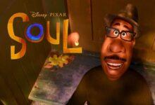 Photo of Disney-Pixar dio un adelanto de su próximo estreno