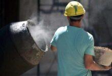 Photo of Según el Indec, cayó la construcción y la industria