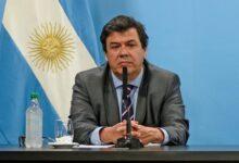 """Photo of Extendieron la doble indemnización para trabajadores despedidos """"sin justa causa"""""""