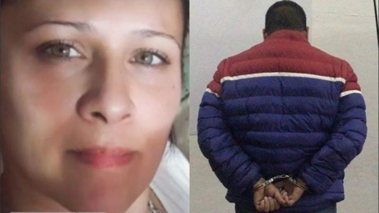 Photo of El acusado de quemar a su pareja tenía ampollas en las manos