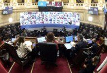 Photo of El Senado frenó la Ley de Alquileres
