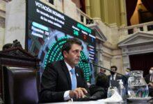 Photo of Diputados debatirá el proyecto sobre regulación del teletrabajo