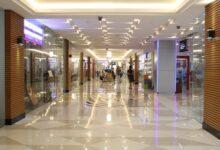 Photo of Esta semana abrirían los shoppings y casinos en Santa Fe