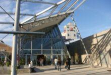 Photo of Los shoppings podrán abrir en todo el territorio provincial