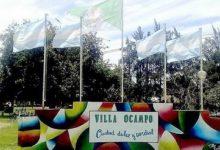 """Photo of En qué consiste el operativo sanitario para """"cerrar"""" la ciudad de Villa Ocampo"""