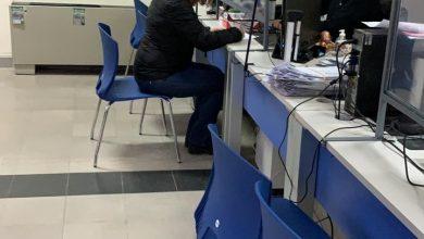 Photo of Reabrieron oficinas de ANSES en algunas localidades de Santa Fe