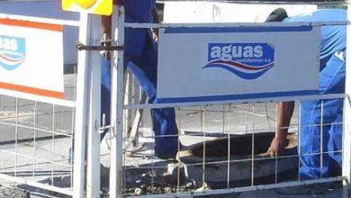 Photo of Aguas Santafesinas limpiará la red y habrá baja presión