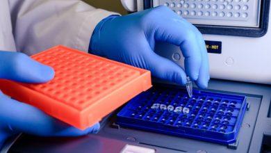 Photo of Se registraron tres nuevos casos de coronavirus en la provincia