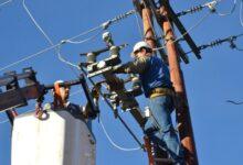 Photo of Cortes de energía programados para este martes