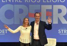 Photo of Entre Ríos habilitará reuniones familiares y prácticas deportivas individuales