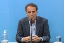 """Photo of """"Todavía hay instancias para encontrar una solución en el conflicto de Latam"""""""