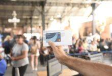 Photo of Desarrollo Social denunció un cuantioso robo de tarjetas Alimentar en la sede del Ministerio