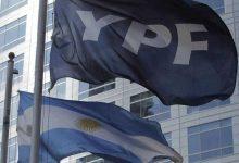Photo of YPF afirmó que no suspenderá trabajadores