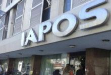 Photo of IAPOS brindará atención médica virtual a afiliados en grupos de riesgo