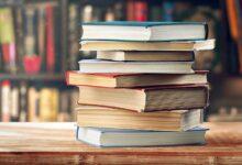 Photo of El delivery, la estrategia de las librerías para sobrevivir a la pandemia
