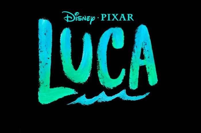 Photo of Pixar anunció su nueva película animada para 2021
