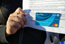 Photo of Argentina recibió financiamiento por u$s300 millones para la Tarjeta Alimentar