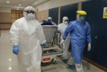 Photo of Argentina registró 117 fallecidos y 5.344 nuevos contagios