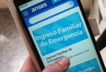 Photo of El tercer pago del IFE comenzará en agosto
