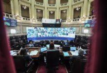 Photo of El Senado convirtió en ley la regulación del teletrabajo