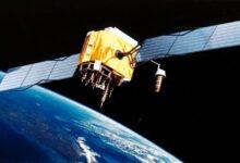 Photo of Argentina lanzará en 2023 un nuevo satélite al espacio