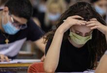 Photo of Aprobaron protocolos para volver a clases en las universidades